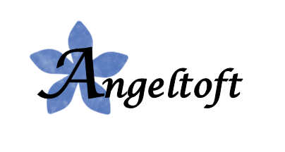 Angeltoft